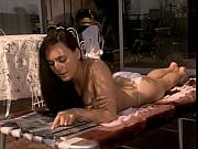 Видео секс лисбиянки в клубе