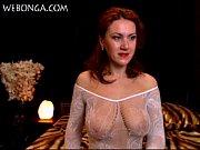 Порно девушки трахаюца в латексе