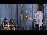 Русское порно парень уговаривает сделать минет