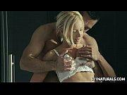Новое порно красивых сладких лесбиянок