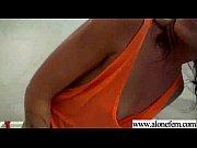 Видео секс спяшие давочьки