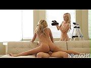 Лиза спархх видео рекорд смотреть