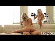 порно видео старые фистинг лесби