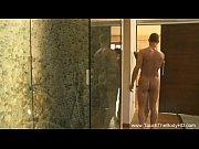 Секс порно руский анал частный домашний