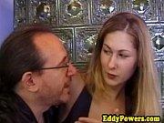 порно красивых девочек с большим хуем