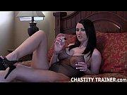 Русский порно кастинг с молодыми девушками