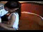 Порно очень маленькие женские письки видео