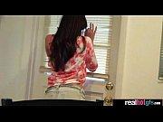 Смотреть видео наоми рассел