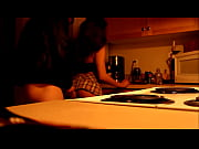 Порно кино русском языке домашние видео