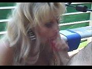 Видео порно отрахал жестока ангелину