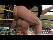 Садомазо порно видео смотреть онлайн