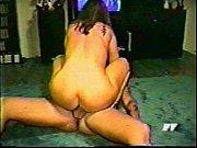 Смотреть видео порно с негретоскойшоколадка получает жесткий трах в свою аппетитную попку он пронзил её своим членом и доволен этим трах
