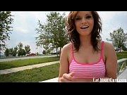 Женщин эротическое видео порно