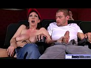 video-22 wife hot busty with sex action hard (rayveness)