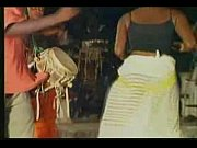 Video  Le Leumbeul Versus Mapouka 4
