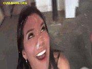 Мать соблазнила дочь в ванной лесби видео