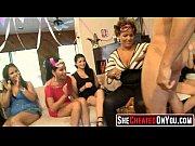 Итальянское порно видео фильмы
