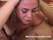 Смотреть порнуху с очень красивыми и с очень большой грудью блондинками лезбиянками