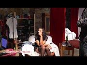 Порно видео случайный инцест мать и сын в гостинице