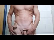 Transgirls nrw private pornos drehen