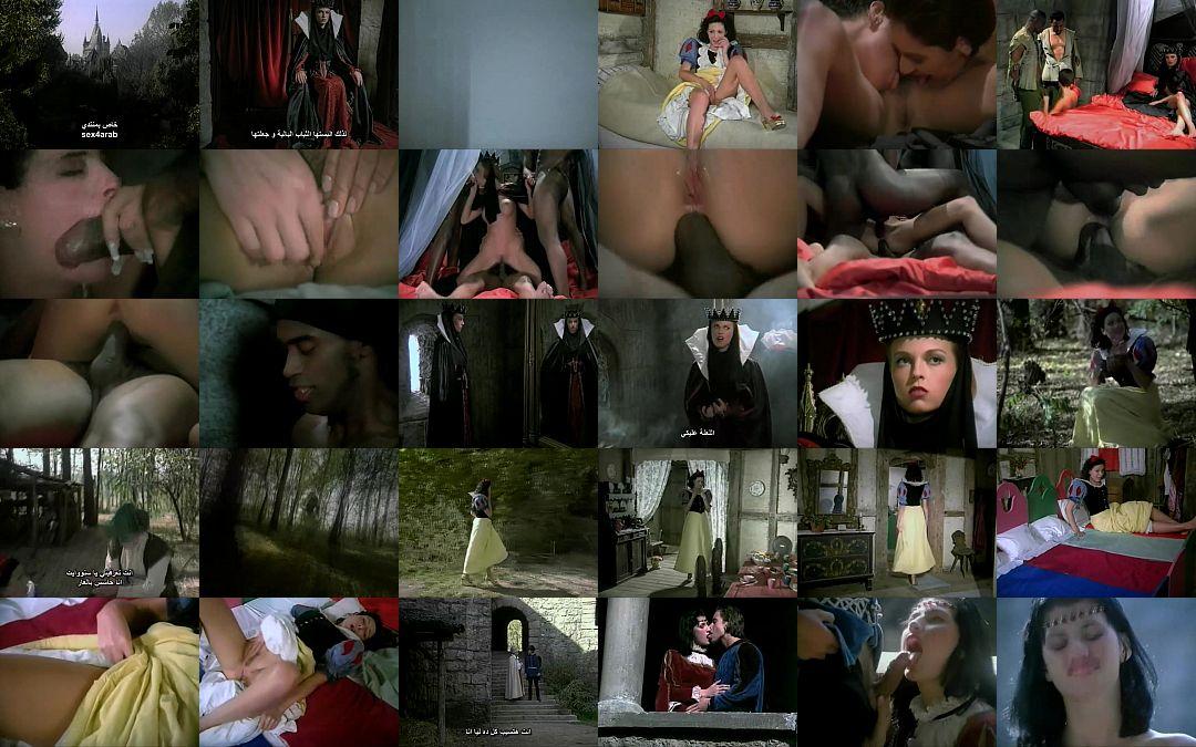 film-porno-video-na-russkom-yazike