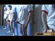 Смотреть бдсм белые человечки на белом фоне видео фото 762-745