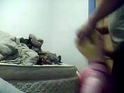 Выебал учительницу дома порно видео смотреть онлайн