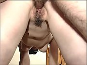 Porno junge frau reifen frauen pornos
