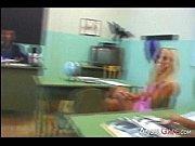Россия девушка с маленькой писей видео