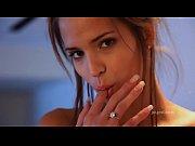 Доставить удовольствие девушке за 3 минуты видео