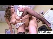 Смотреть дикий сексуальный инстинкт