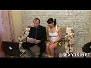 Порно сайт видео мамаши и дочки и сыновья