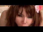 Секс вся в конче тёлка видео