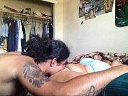 Видео секс русский мама дочка и молодой человек