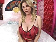 скачать зрелая дает уроки анального секса порно фильмы