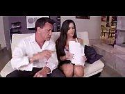 Видео порно с пьяной женой