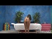 Секс видео как папа трахнул дочку в жопу пока она спала