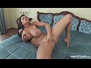 Качественное порно видео с худыми