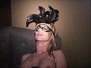 Смотреть онлайн порно ролики супер молодыми порно моделями онлайн