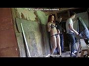 Русское порно видео в рв качестве