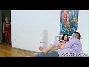 ебля жен измена фото