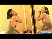 Порноонлайн негры большой член геи