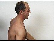 Виды ручной мастурбации для девушки