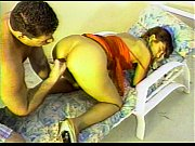 Мама и сын русское порно на диване