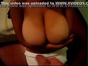 Pore video nedlasting penis forlengelse filmer