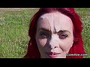 Женщины писиют скрытой камерой в унитазе онлайн