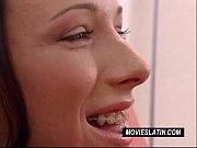 Порно видео мустурбация веб камера