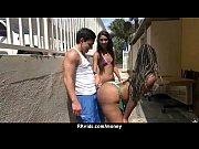 Порно видео онлайн просмотр старых