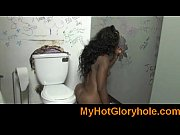 Gloryhole-Initiations-Toni-Sweets clip2 01