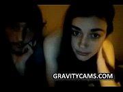Видео порно девушэк с жывотными износловоние